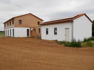 Wohnhaus-Sulzfeld-2014-Seitenansicht-89